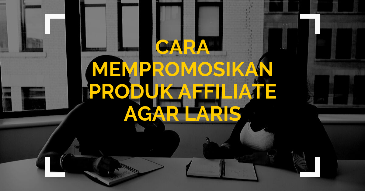 produk affiliate paling laris